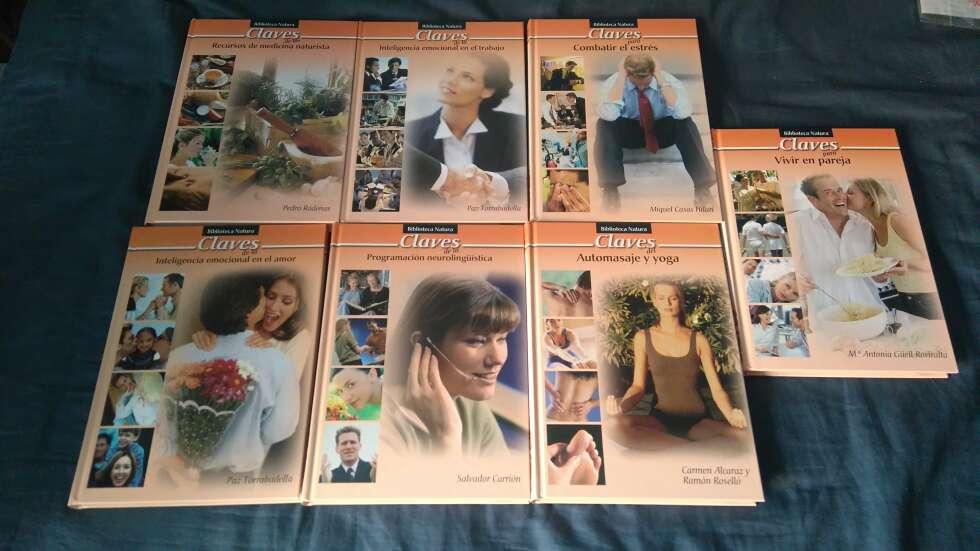 Imagen producto Colección club internacional del libro 2