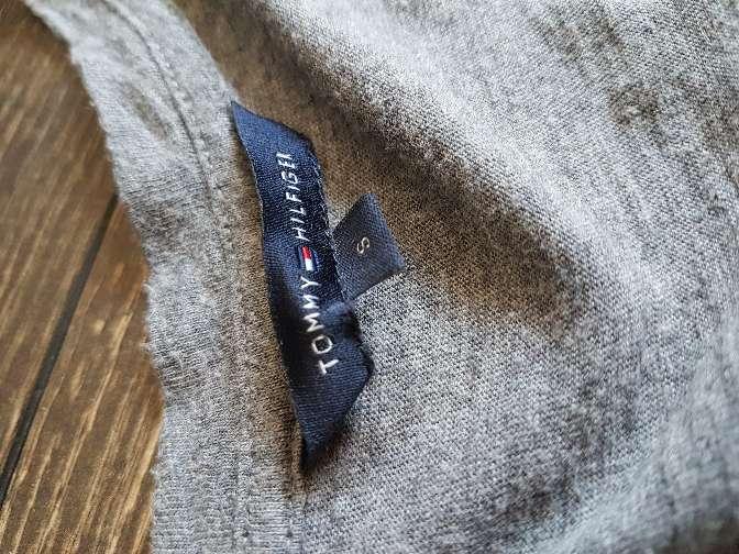 Imagen producto Camiseta TH 2