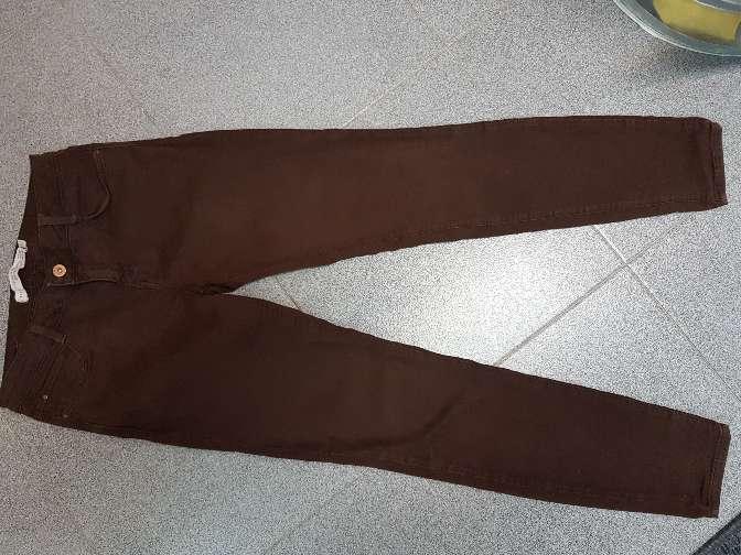 Imagen producto Pantalones Zara 2