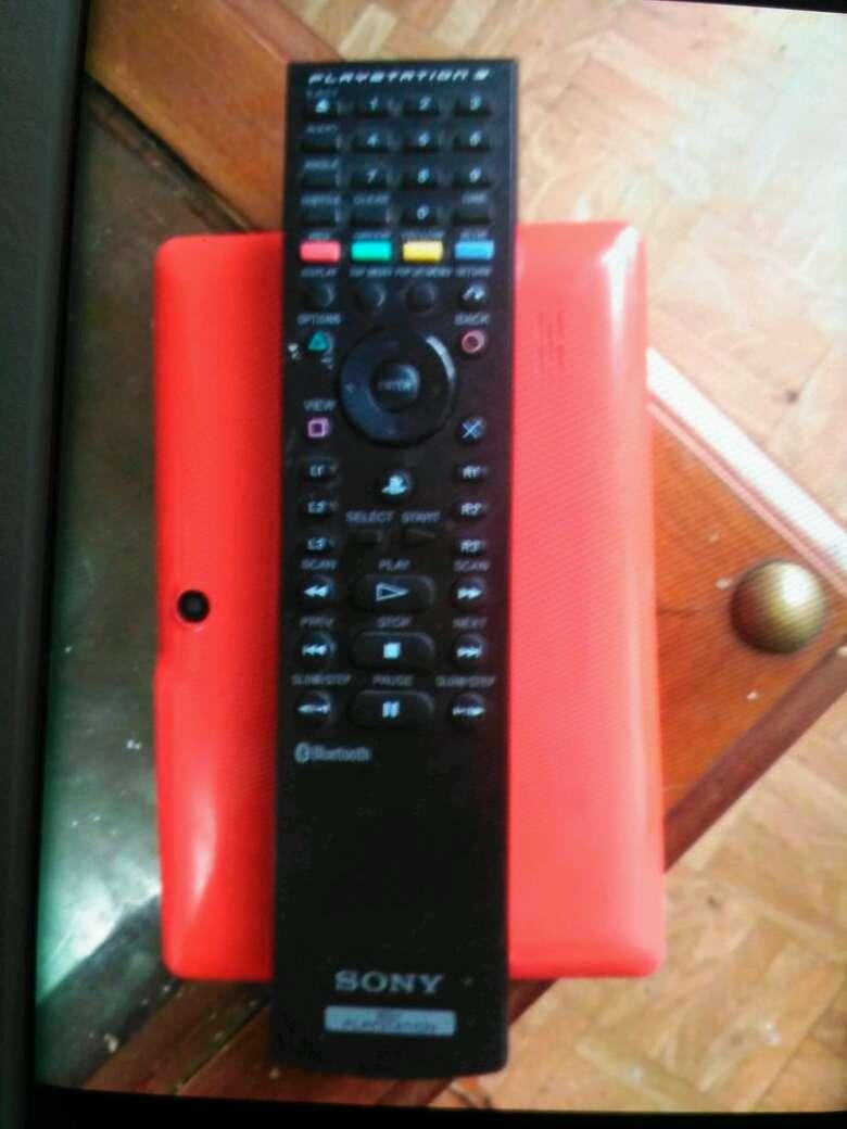 Imagen producto Mando Bluetooth Play3 4