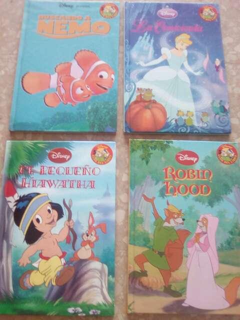 Imagen 11 libros infantiles