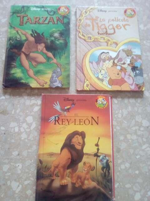 Imagen producto 11 libros infantiles 3