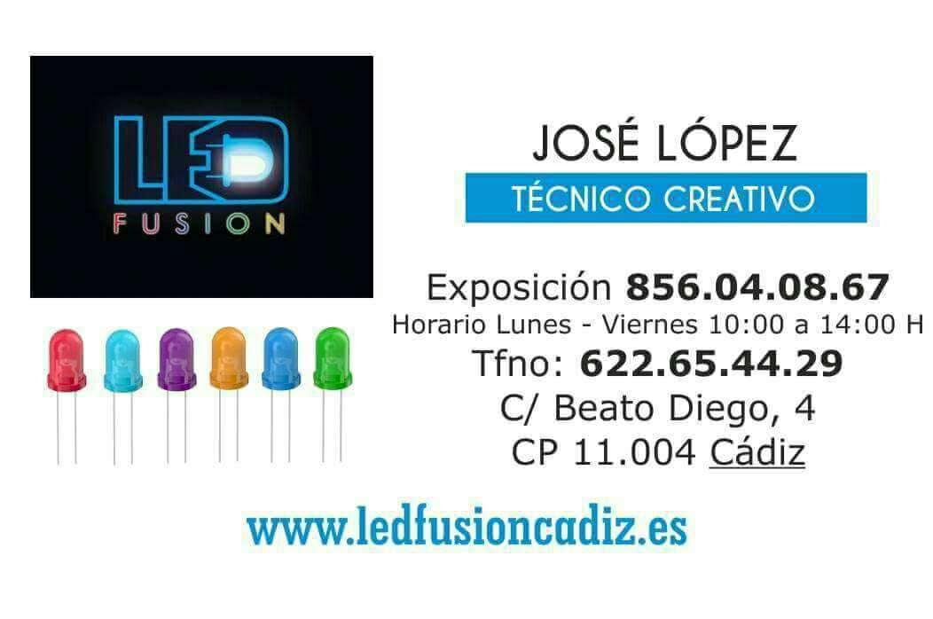 Imagen producto Espejos led personalizados 3