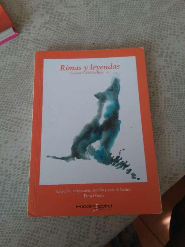 Imagen producto Novedad!!! vendo muchos libros de lectura  2