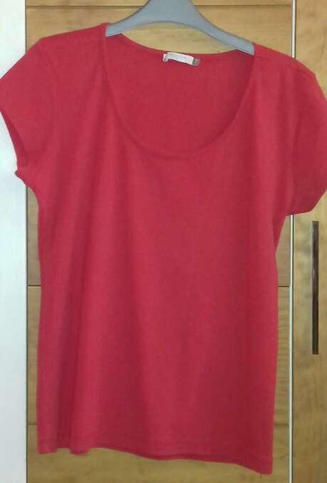 Imagen producto 5 camisetas mujer 3