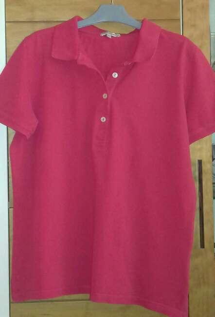 Imagen producto 5 camisetas mujer 2