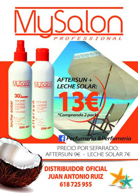 Imagen Productos Profesionales para tu piel