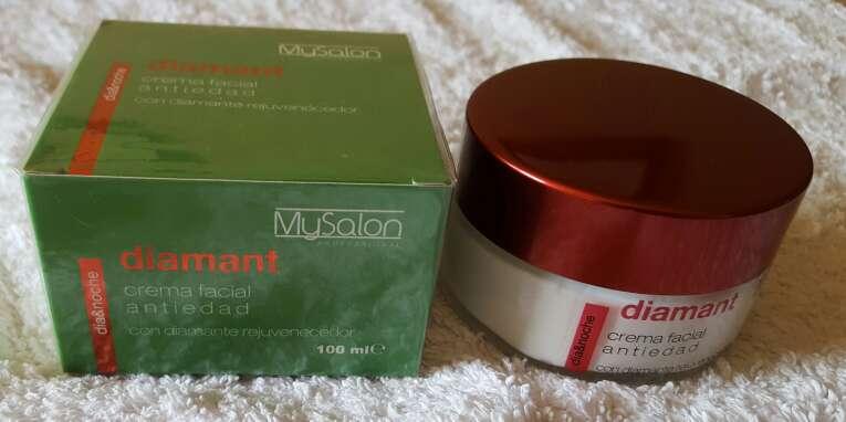 Imagen producto Para cuidar tu piel y tener una piel más joven elimina tus arrugas. 2