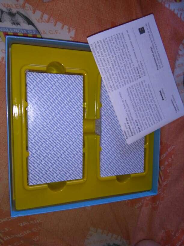 Imagen producto Vendo juego toy estory 3 3