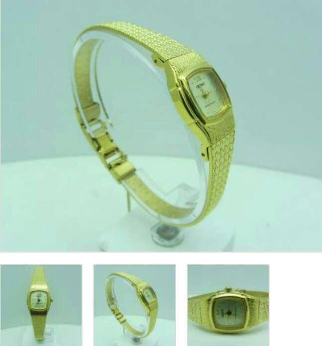 Imagen producto Reloj marca Orient 2