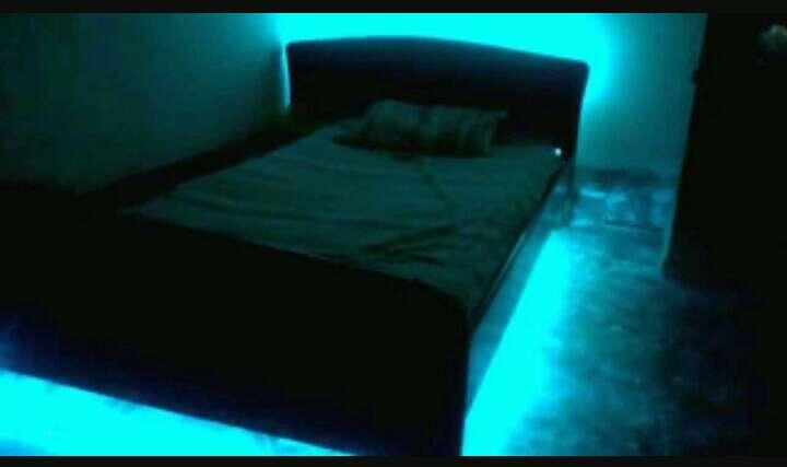 Imagen producto Iluminación led decorativa para el hogar  2