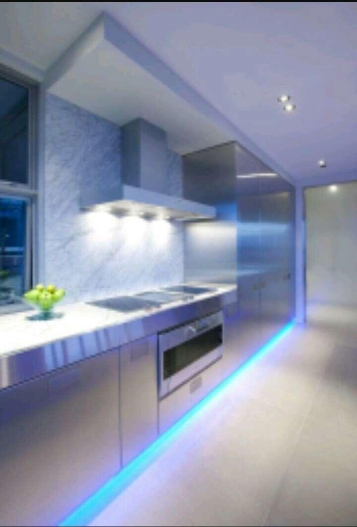 Imagen producto Iluminación led decorativa para el hogar  3