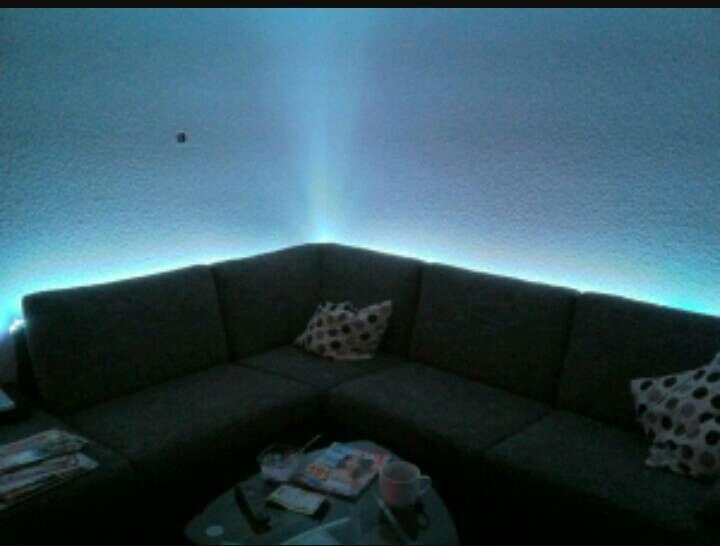 Imagen producto Iluminación led decorativa para el hogar  4
