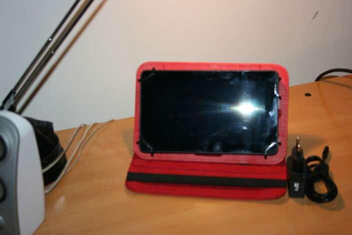 Imagen producto Tabletas Firme Amazon 7
