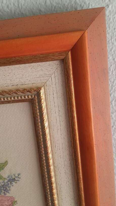 Imagen producto Cuadro decorativo 3