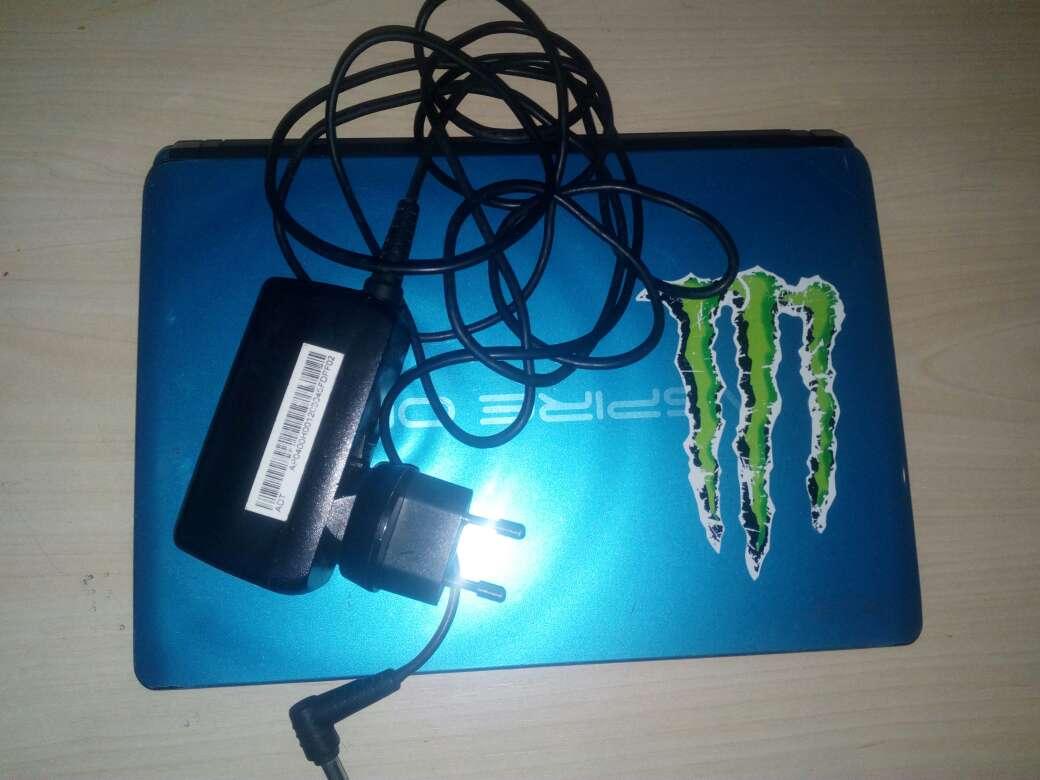 Imagen producto Ordenador portátil  3