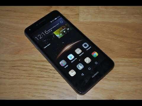 Imagen Movil Huawei Y611 Compact nuevo sin abrir