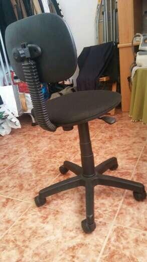 Imagen producto 2 Sillas de escritorio 2