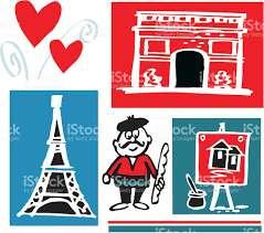 Imagen Métodos de francés para E.S.O.