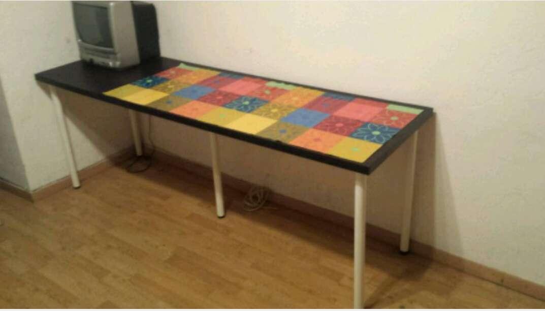 Mesa a recoger cerca de manresa en barcelona sants carrer for Recoger muebles