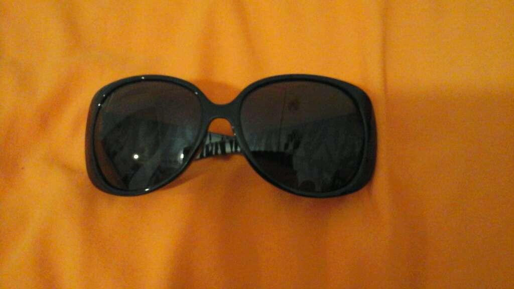 Imagen gafas polarizadas