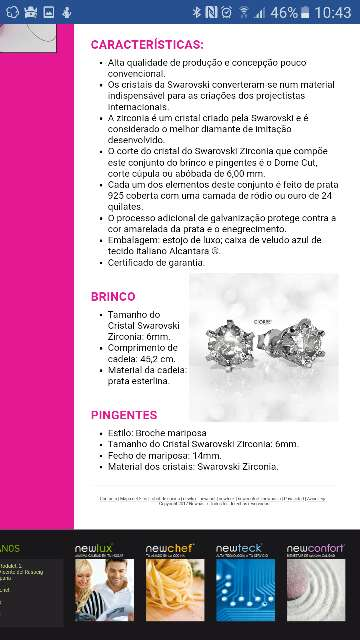 Imagen producto Conjunto a estrenar. 2