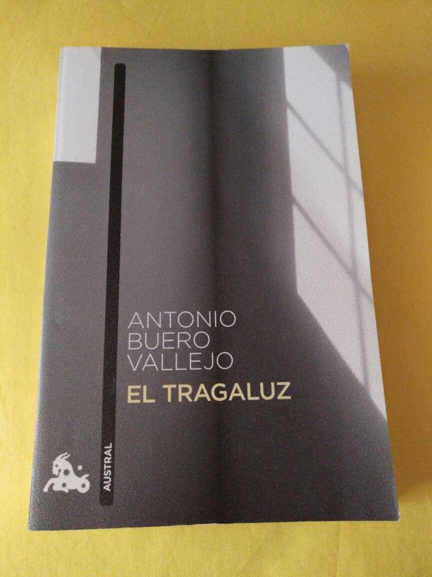 Imagen Antonio Buero