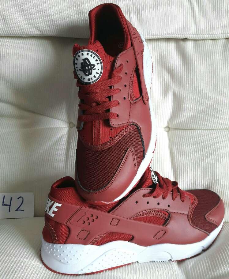 Imagen producto Nike Modelo Premium ID 3
