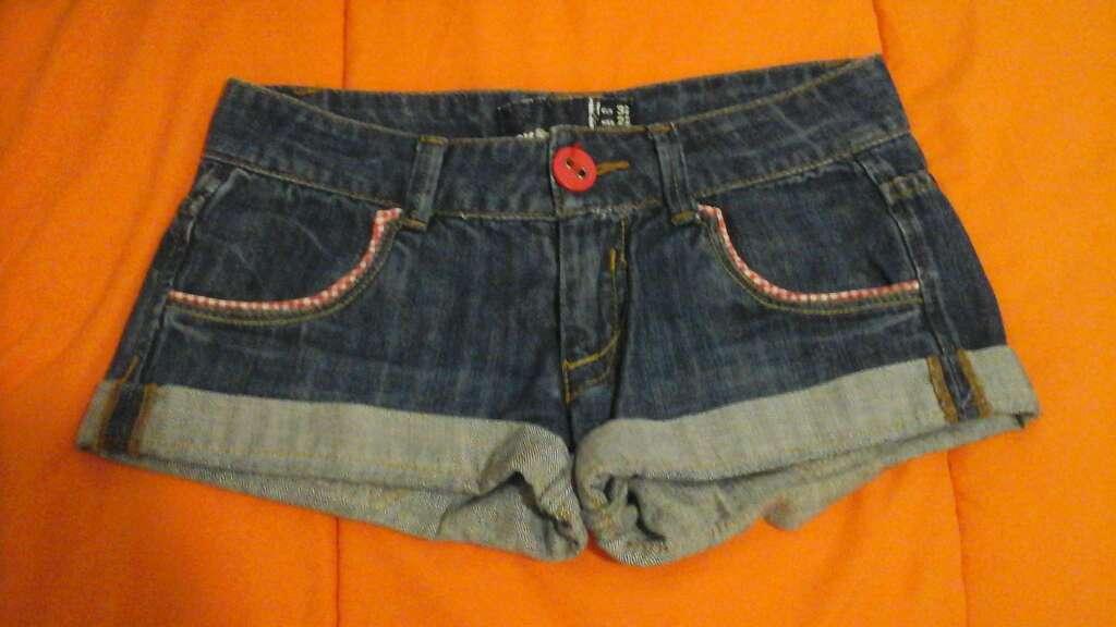 Imagen pantalones t42