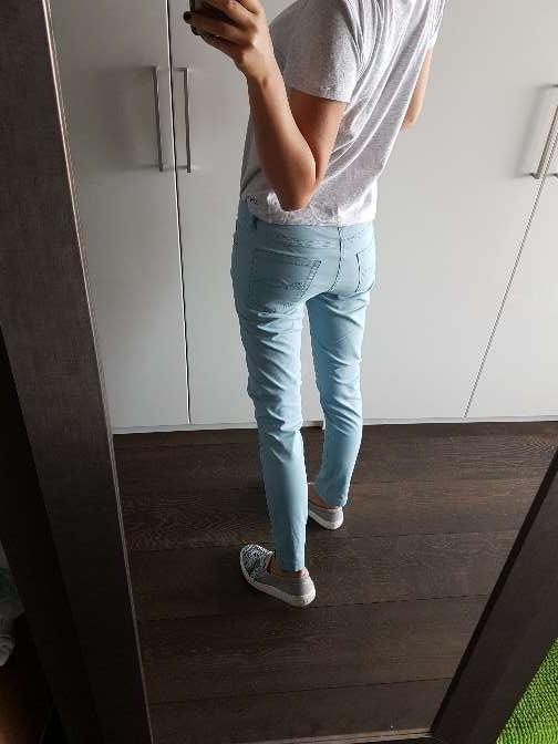Imagen producto Pantalones Max &Co  2