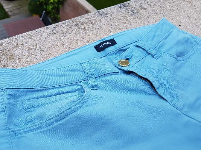 Imagen producto Pantalones Max &Co  3