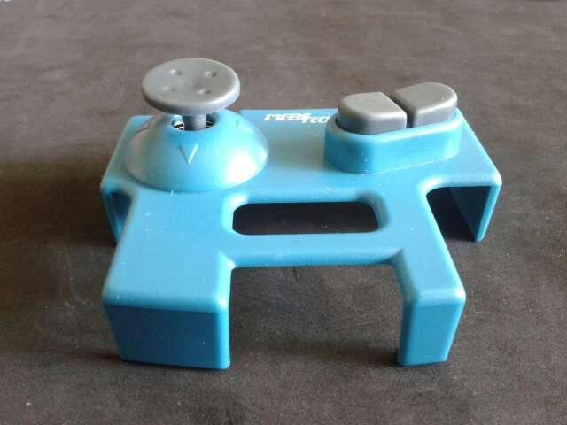 Imagen producto Jostick Game Boy Color 2