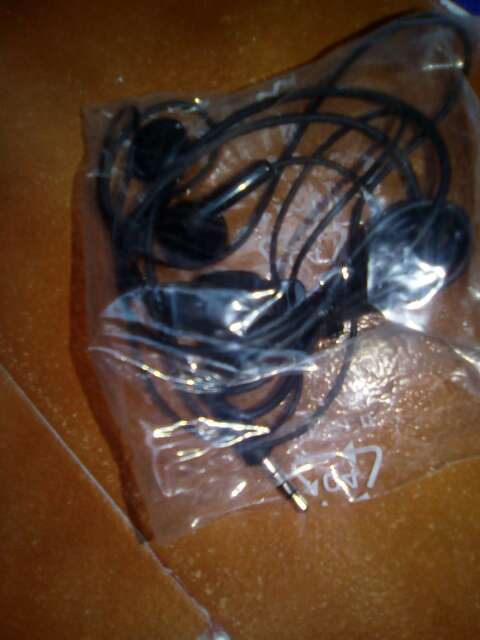 Imagen producto Auriculares 2