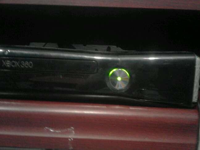 Imagen producto Xbox 360 nueva 160$ pero puedo negociar contigo 3