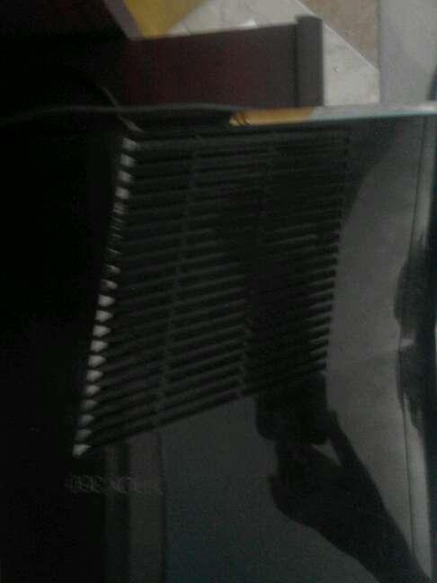 Imagen producto Xbox 360 nueva 160$ pero puedo negociar contigo 4