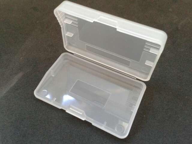 Imagen producto Cajas juegos Game Boy Advance 3
