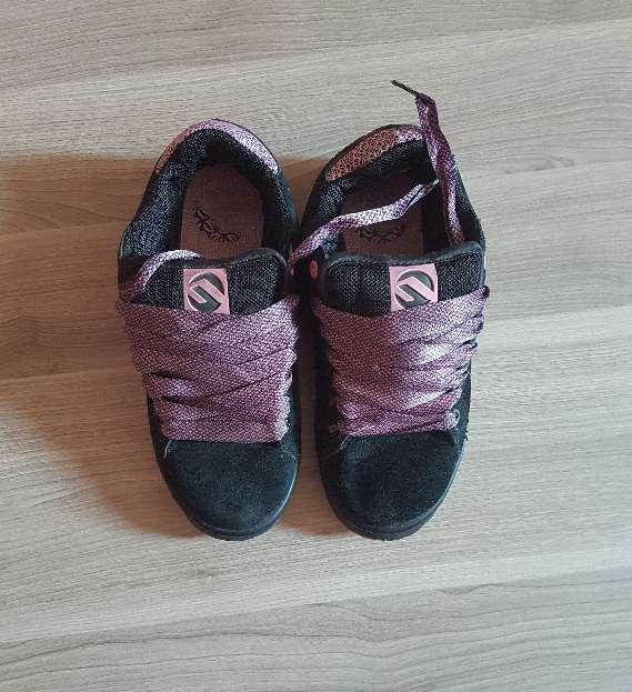 Imagen producto Zapatillas 2
