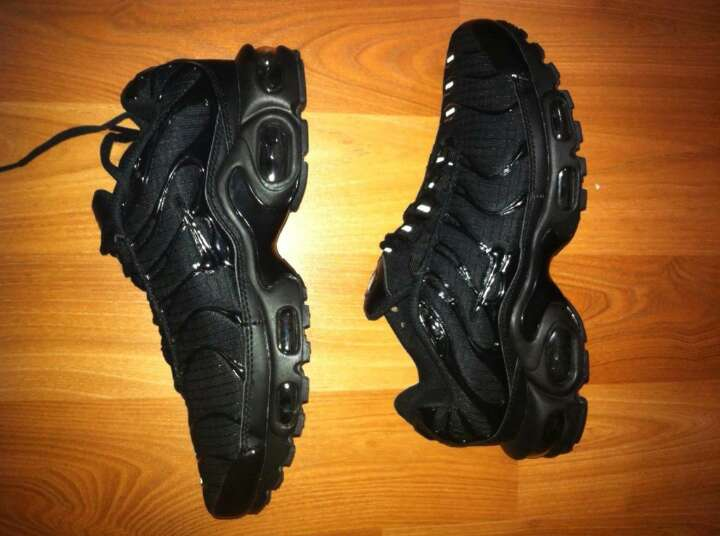 Imagen producto Nike air Tn 3