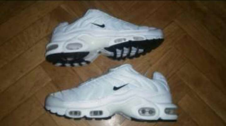Imagen producto Nike air Tn 1