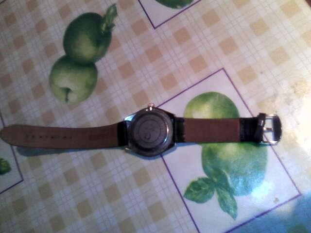 Imagen producto Reloj marca ferrart 2