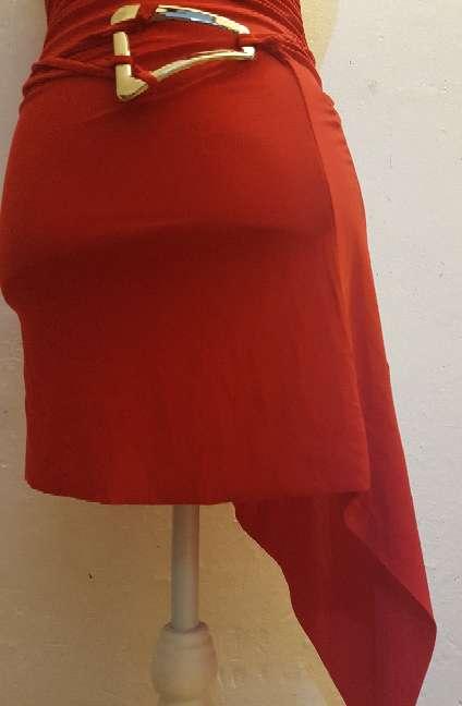 Imagen producto Vestido ajustado nuevo 2