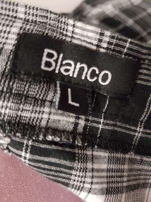 Imagen producto Vestido d BLANCO a estrenar 2