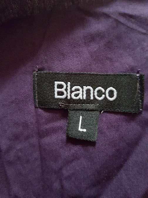 Imagen producto Vestido de Blanco 2