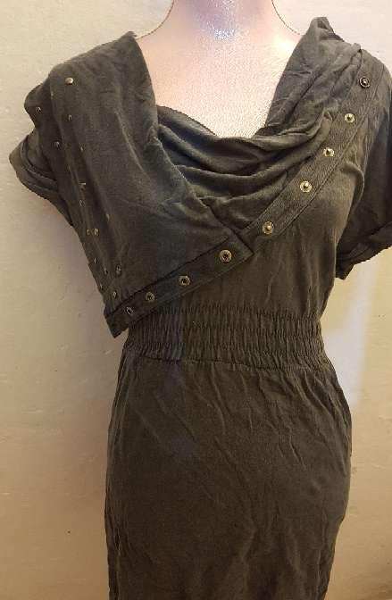 Imagen producto Vestido Berskha 2