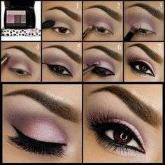 Imagen producto Sombras  1