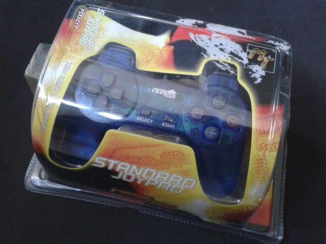 Imagen Mando Playstation PSX