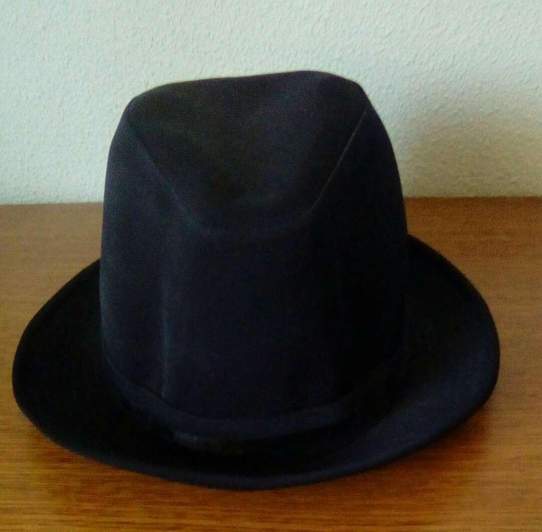 Imagen producto Sombrero Caballero  2