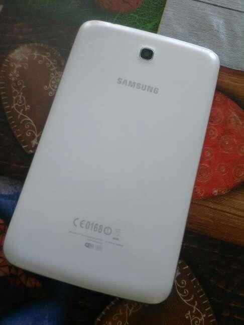Imagen producto Samsung galaxy tab 3 2