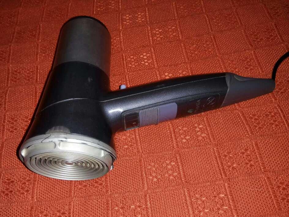 Imagen producto Secador de pelo Rowenta 3