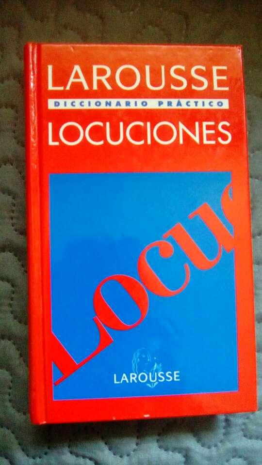 Imagen Locuciones